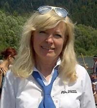 Wanda Tabaczyńska